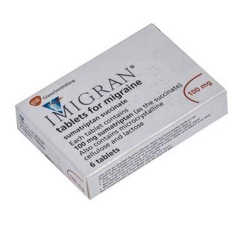 Imigran-100mg-Tablets