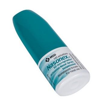 Nasonex-Nasal-Bottle
