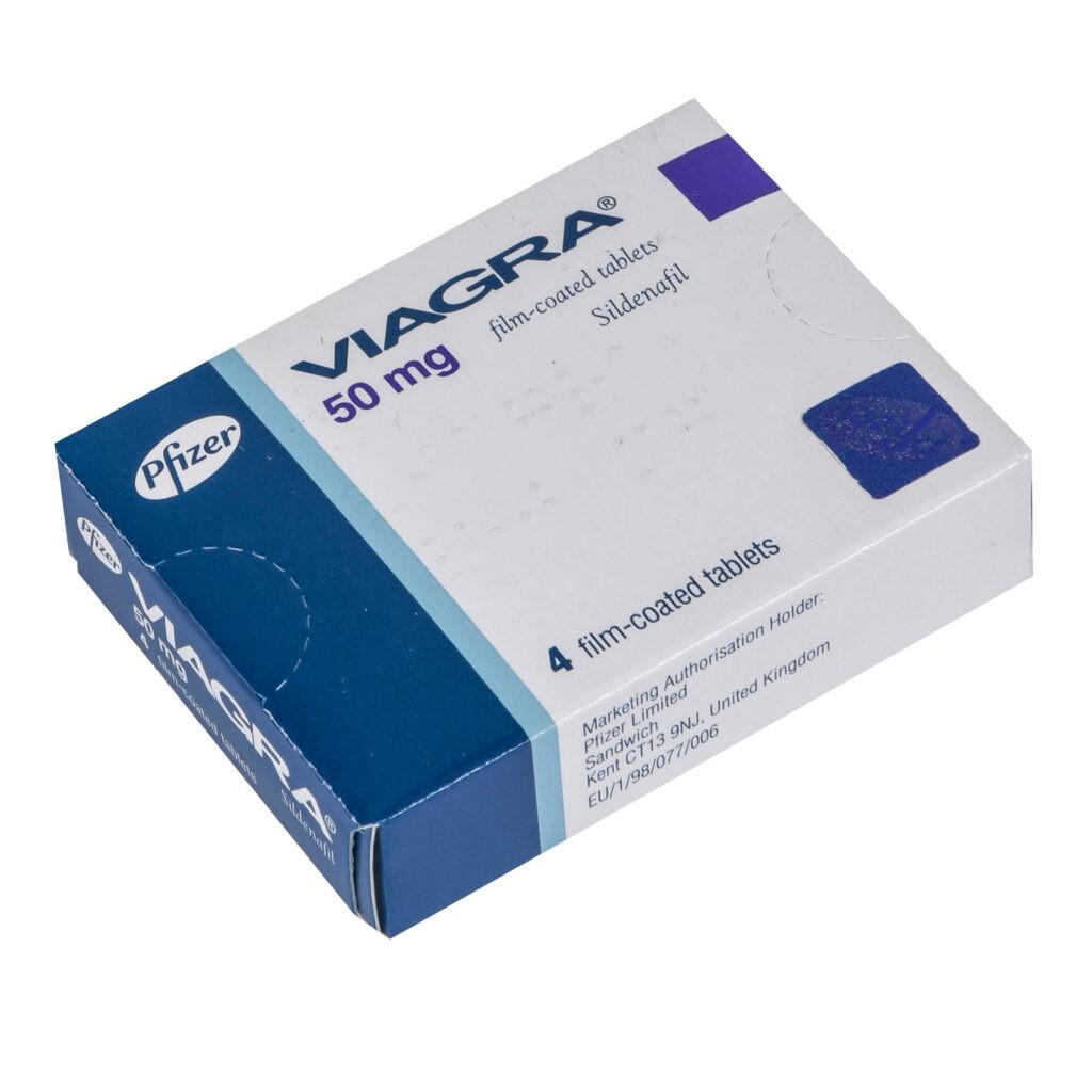 Buy Viagra Online - UK Price Promise - 25mg/50mg/100mg