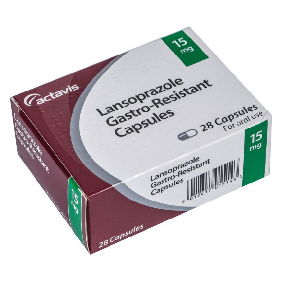 Lansoprazole-15mg-Capsules available at Post My Meds