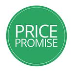 Price Promise Image