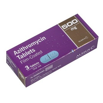 Azithromycin-500mg-tablets