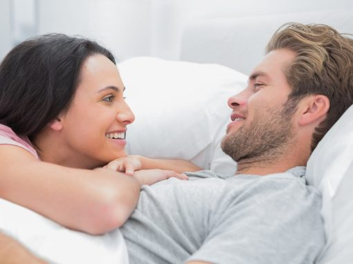 What Are Sildenafil Tablets?