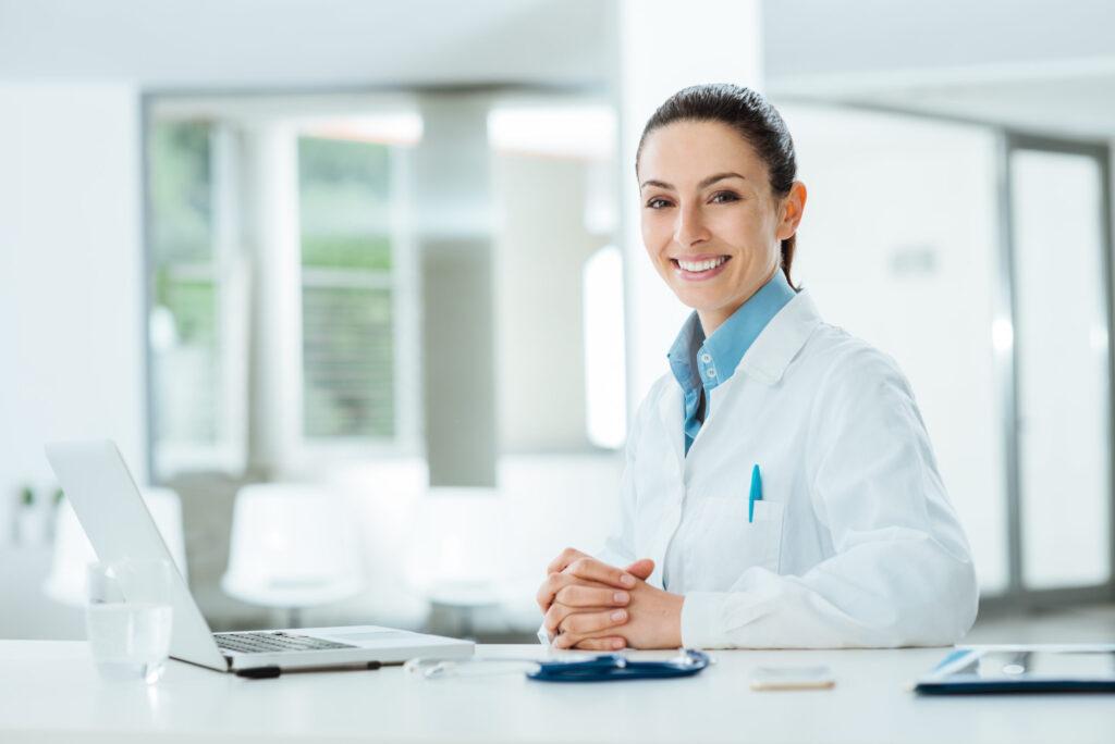PostMyMeds Online Pharmacy - Buy Prescription Medication Online