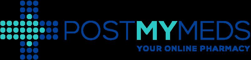PostMyMeds Online Pharmacy