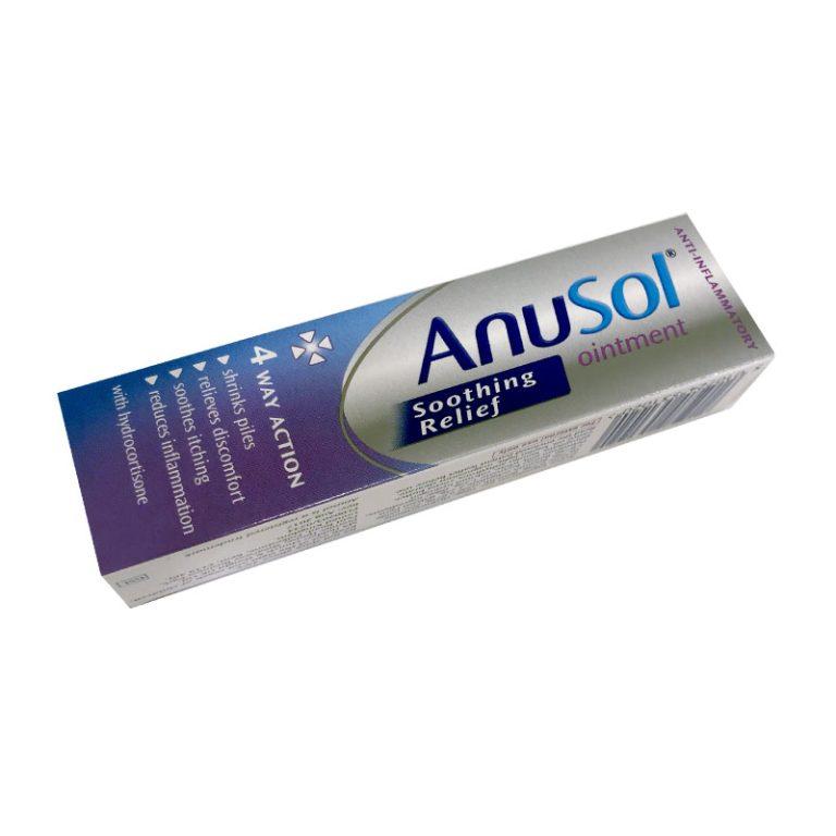 anusol-ointment
