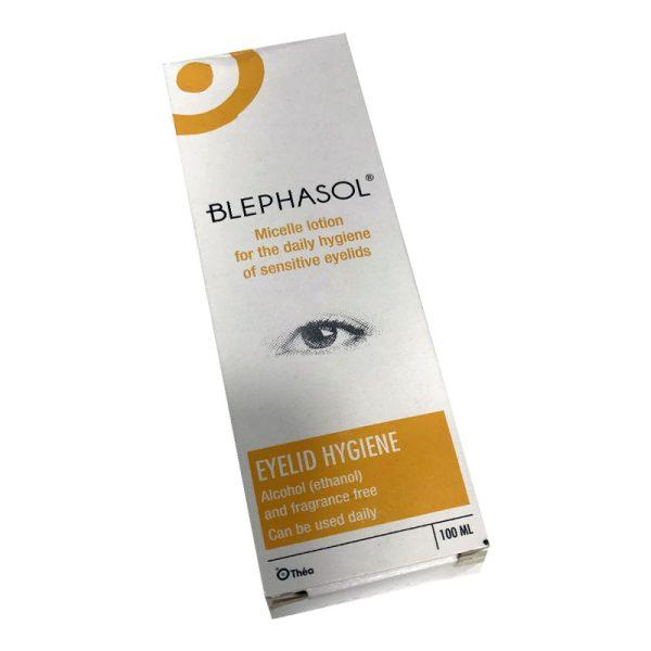 blephagel 02