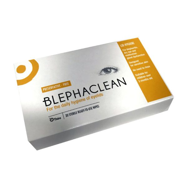 blephagel 03