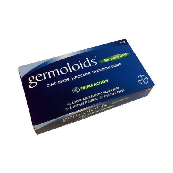 germoloids-12