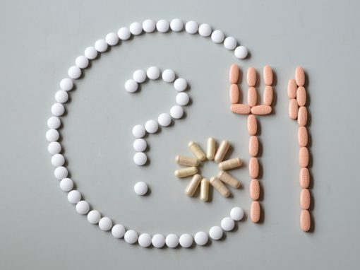 What Is Acid Reflux? Get Acid Reflux Relief