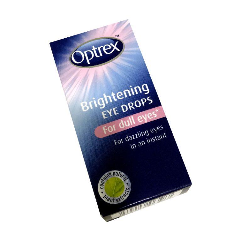 optrex-brightening