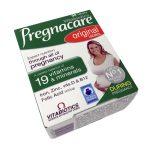 pregnancare orginal