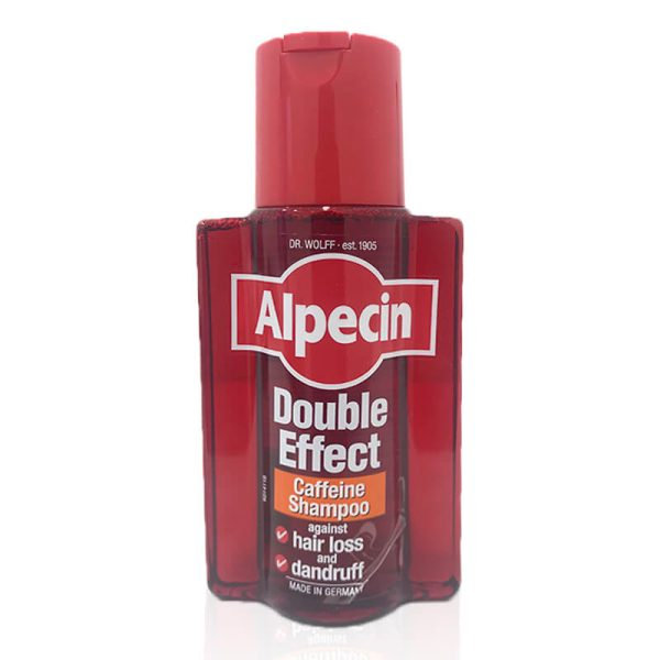 product-images-21-01-21_0000_Alpecin-double-effect