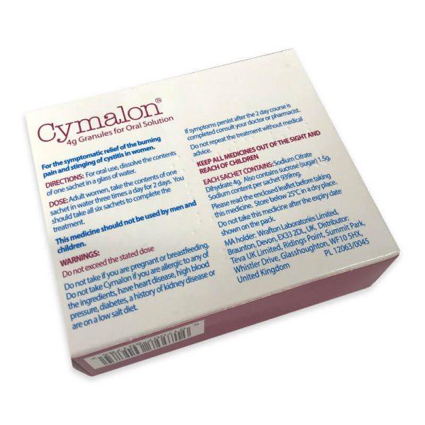 product-images-21-01-21_0004_Cymalon-back