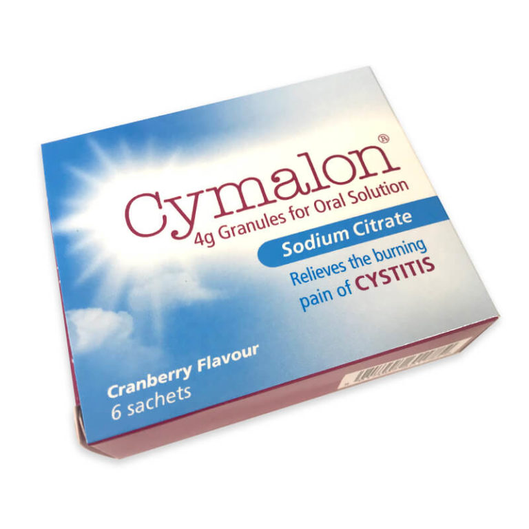 product-images-21-01-21_0005_Cymalon-front