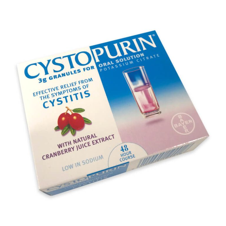 product-images-21-01-21_0007_Cystopurin-front