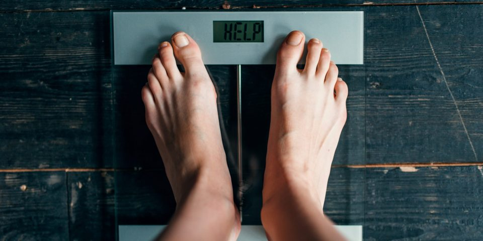 Is Orlistat good for weight loss?