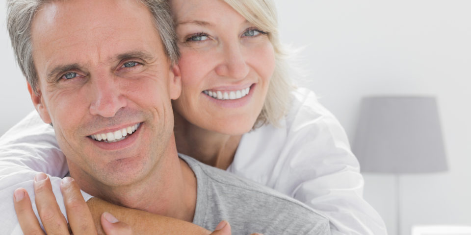 Generic Cialis: Is Tadalafil any good?