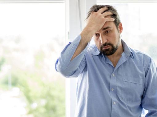 How sumatriptan relieves migraines