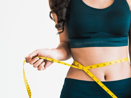 How to get the best results from Orlistat?