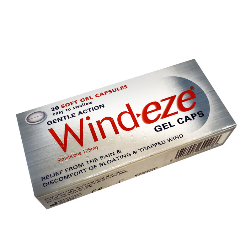 windeze