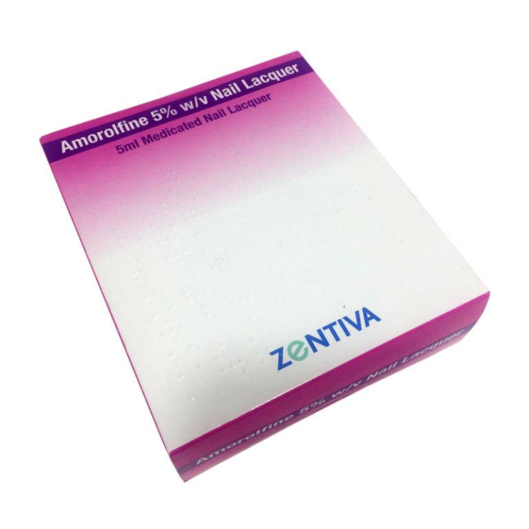 zentiva-amorolfine-03